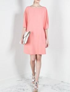 Uterque Dresses Spring Summer 2013_5