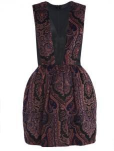Asos Dresses for Christmas 2013_5
