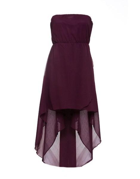 Terranova foremata fthinoporo xeimonas 2013 2014 4 - Terranova βραδυνα φορέματα Φθινόπωρο Χειμώνας 2013 2014