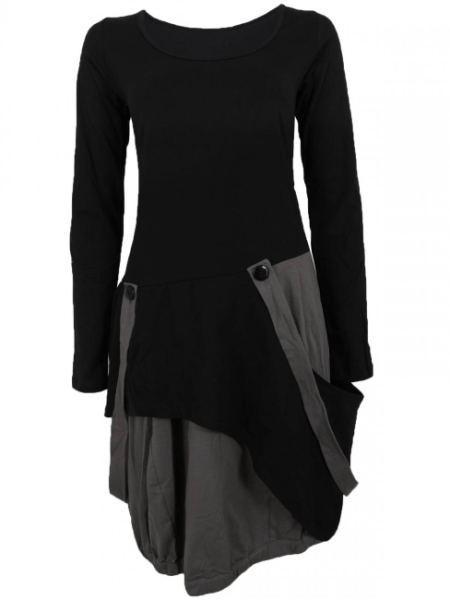 Καθημερινά φορέματα Cozyshop Χειμώνας 2014 a2ef3e5ee37