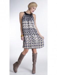 Open fashion foremata xeimonas 2014_13