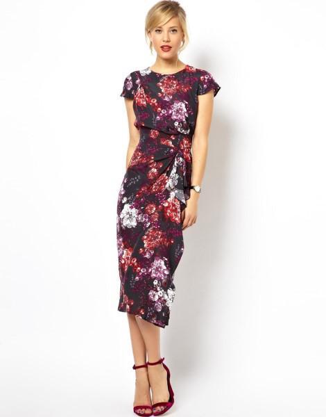 a1799e319f80 φορεματα γυναικεια φθηνα. Φορέματα για τη δουλειά Asos
