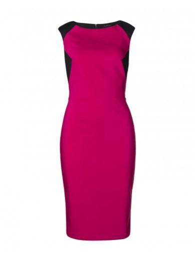 Φορέματα Sisley Άνοιξη Καλοκαίρι 2014 f54a3b363ba