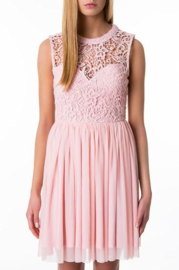 Tally Weijl dresses Spring 2014 6 - Φορέματα Tally Weijl Άνοιξη 2014