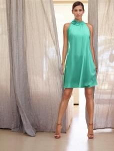 Vera Mont Dresses Spring Summer 2014 (12)