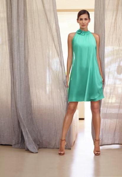 Vera Mont Dresses Spring Summer 2014 12 - Φορέματα Vera Mont Άνοιξη Καλοκαίρι 2014