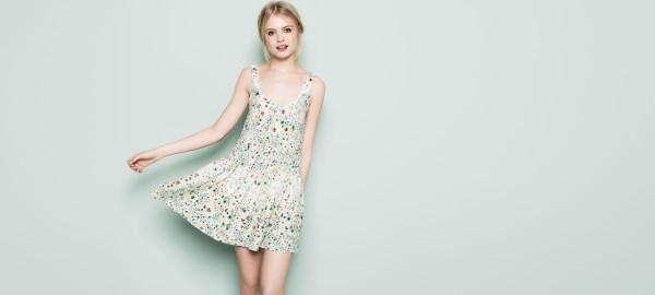 14afa3986da καλοκαιρινά φορέματα | Bradynaforemata.gr - Page 13