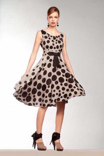 6295727e026 Φορέματα 2014 | Bradynaforemata.gr - Page 9