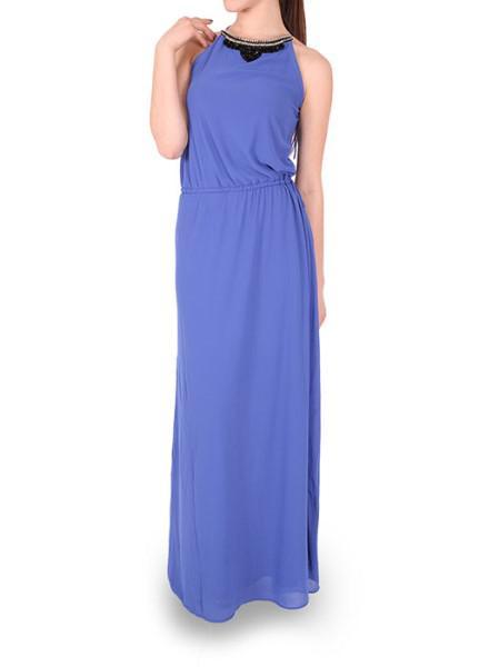 Φορέματα Celestino Άνοιξη Καλοκαίρι 2014 6057e3a766b