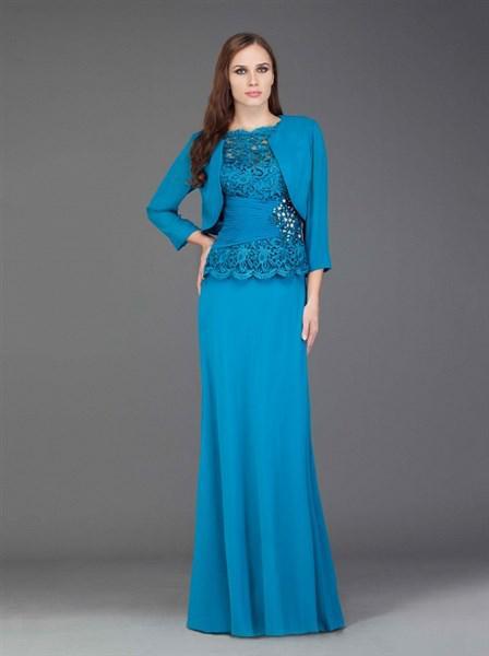 a1a1dc9bdf7 Mikael Κλασσικά φορέματα Καλοκαίρι 2014