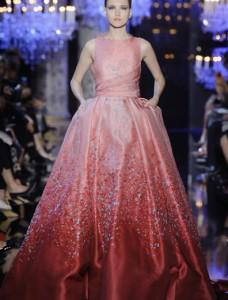 elie-saab-2014-fall-haute-couture-show17-634x960