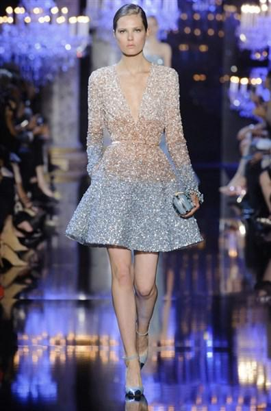 c43cbeeb8240 elie saab 2014 fall haute couture show2 634x960 150x150 - Βραδινά φορέματα  υψηλής ραπτικής ...