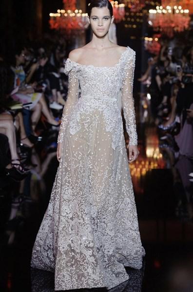 6a9ec9bb90ac elie saab 2014 fall haute couture show41 634x960 150x150 - Βραδινά φορέματα  υψηλής ραπτικής ...