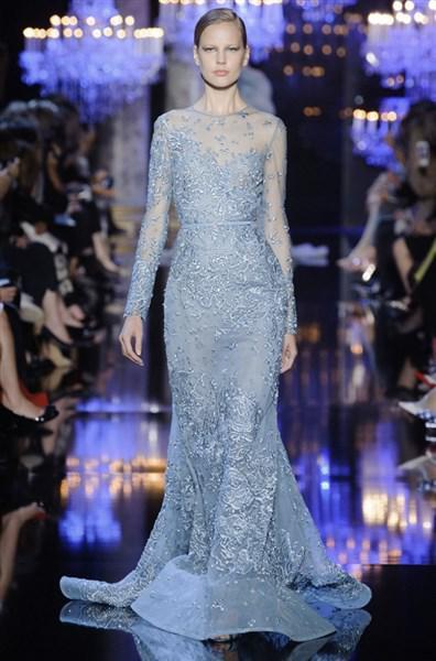 00d0258b60f5 elie saab 2014 fall haute couture show6 634x960 150x150 - Βραδινά φορέματα  υψηλής ραπτικής ...