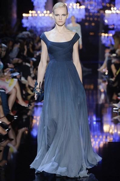 f5cf871f7a62 elie saab 2014 fall haute couture show8 634x960 150x150 - Βραδινά φορέματα  υψηλής ραπτικής ...