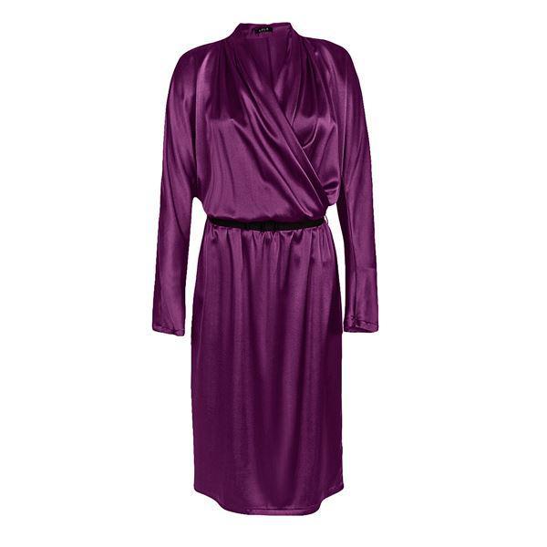 foremata Lola ftinoporo 2014 8 - Lola Φορέματα Φθινόπωρο Χειμώνας 2014 2015