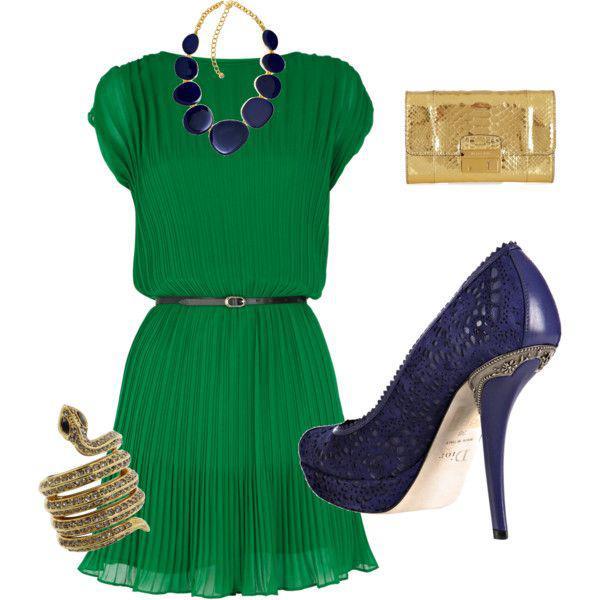 episima foremata smaragdi 4