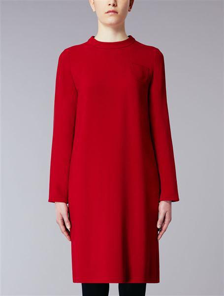 Женская Одежда Макс Мара