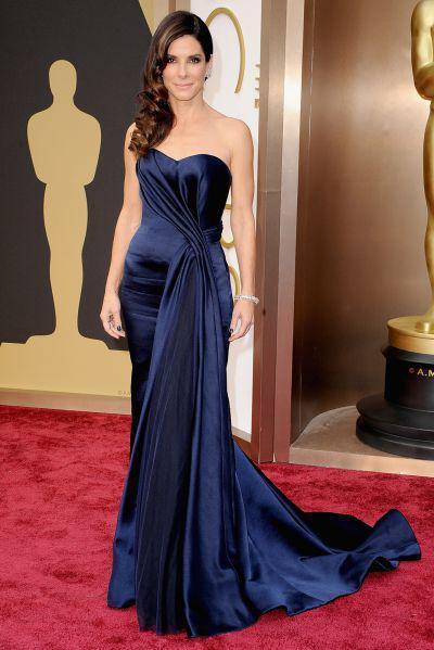 vradina foremata celebrities 3 - Τα φορέματα των celebrities που αγαπήσαμε