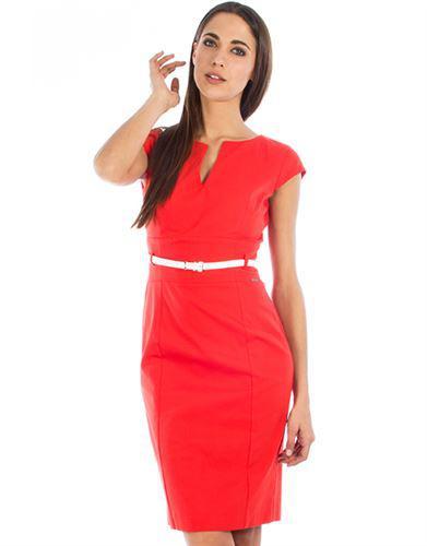 ec536db5875 Φορέματα Toi Moi άνοιξη καλοκαίρι 2015