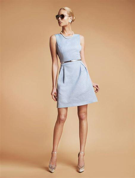 Φορέματα Bill Cost άνοιξη καλοκαίρι 2015 4732b25c7ea