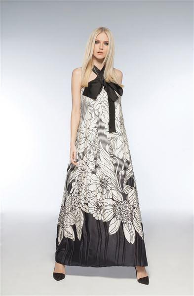 d2ee9318f3a6 Φορέματα Forel άνοιξη καλοκαίρι 2015
