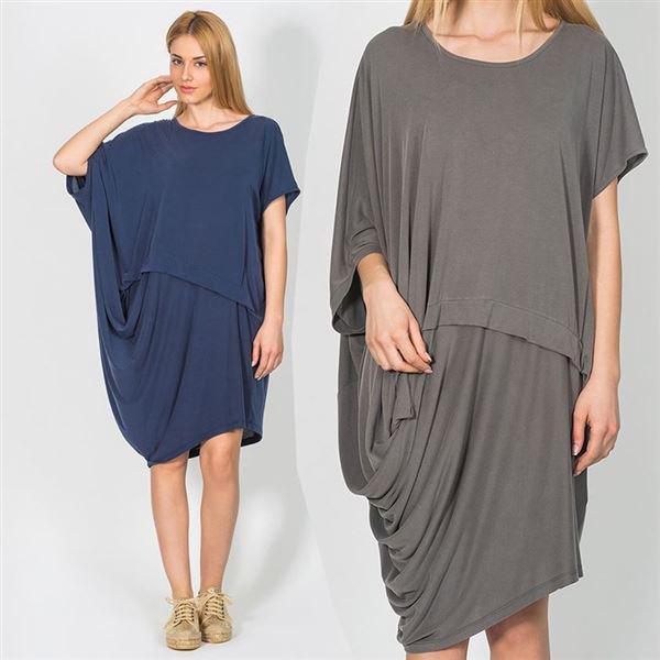 b429ca41cee Φορέματα attrattivo άνοιξη καλοκαίρι 2015