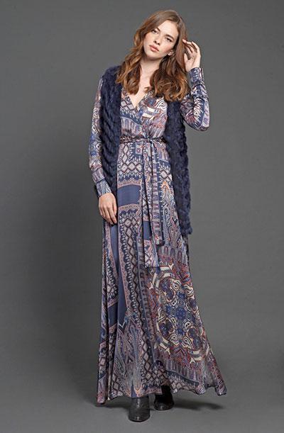 Δες ακόμα   Βραδυνα Φορεματα LaRedoute Χειμώνας 2012 Κωδ. 324210416 59412761f24