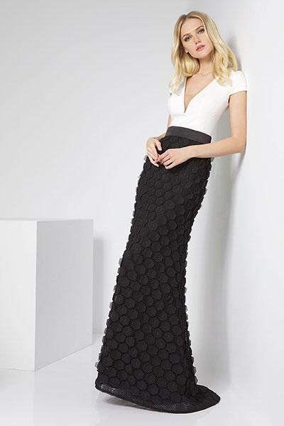 Βραδινά φορέματα Forel άνοιξη καλοκαίρι 2016 - Page 2 302cc0a6ded