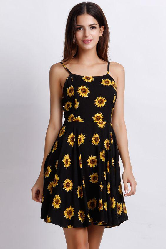 82d8ce3297d 5 μίνι floral φορέματα για το καλοκαίρι - Page 3