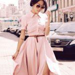 ta pio stilata koufeti foremata gia romantiko styling 3 150x150 - Τα πιο στιλάτα κουφετί φορέματα για ρομαντικό styling