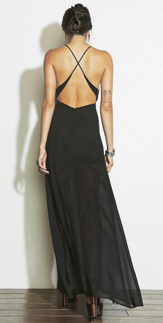 5 εξώπλατα φορέματα για καλοκαιρινές εμφανίσεις - Page 2 a53e0f8cca9