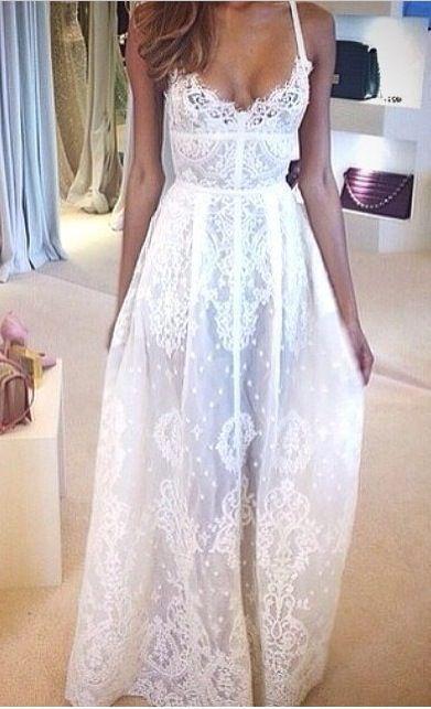5 υπέροχα maxi φορέματα με δαντέλα - Page 5 f412809f005