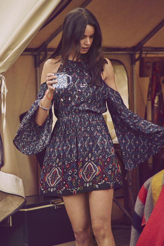6 boho φορέματα για το καλοκαίρι b638722bc25