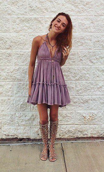 Δες ακόμα   Casual Φορεματα 2011 Laetitia Κωδ. 1552376 496de98b2c6