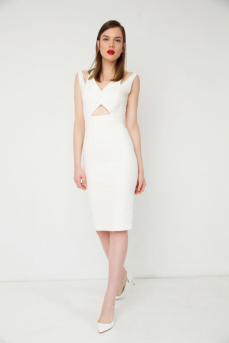 Φορέματα Zini boutique άνοιξη καλοκαίρι 2017 - Page 2 45270813a43