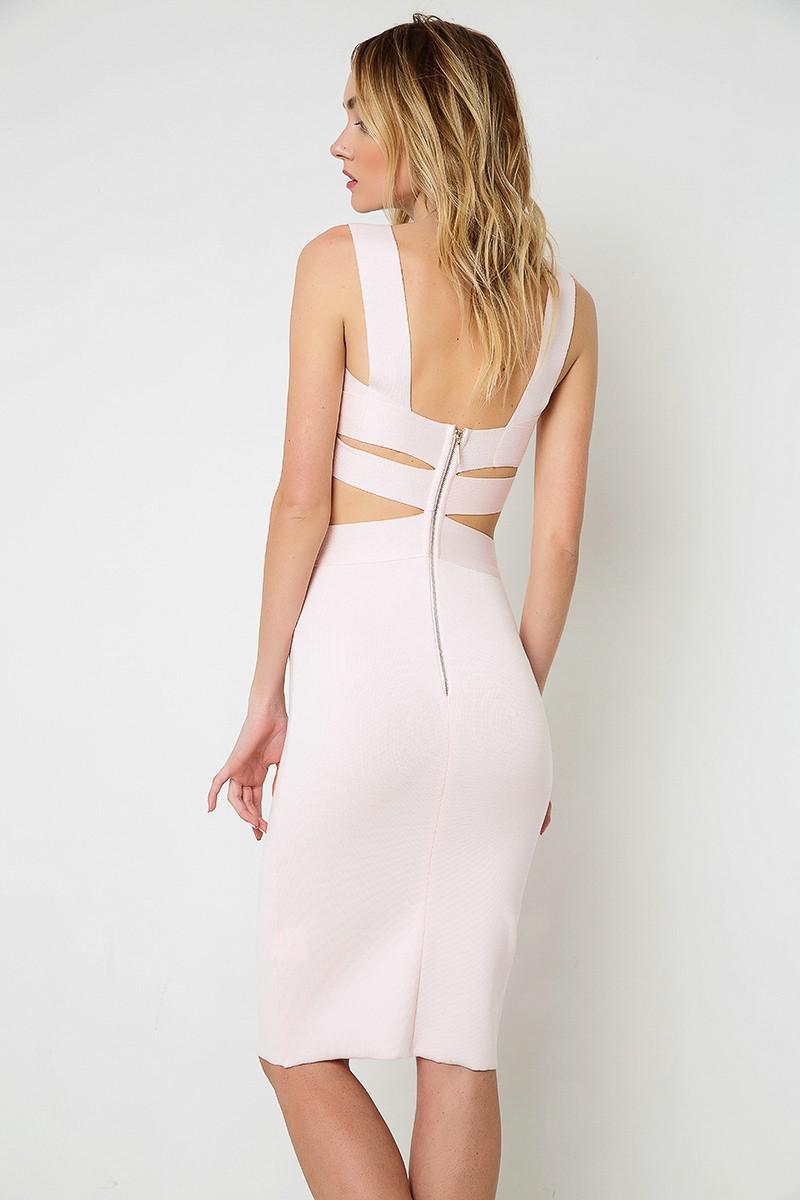 Φορέματα Zini boutique άνοιξη καλοκαίρι 2017 bdb2302892f