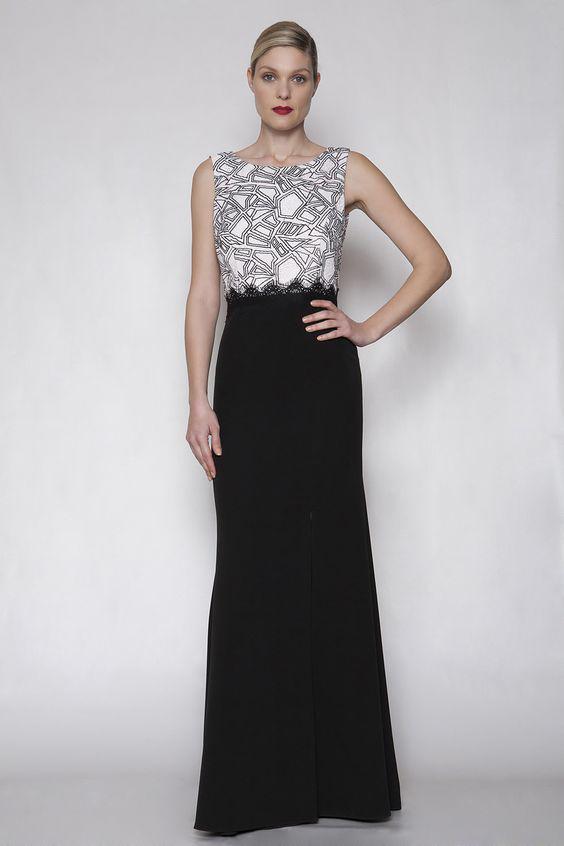 WDAY - Νυφικά – Βραδινά Φορέματα 44a124b9d0c
