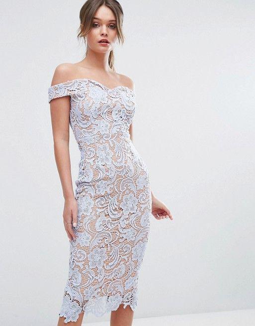 9 yperocha foremata gia gamo to kalokairi 2 - 9 υπέροχα φορέματα για γάμο το καλοκαίρι