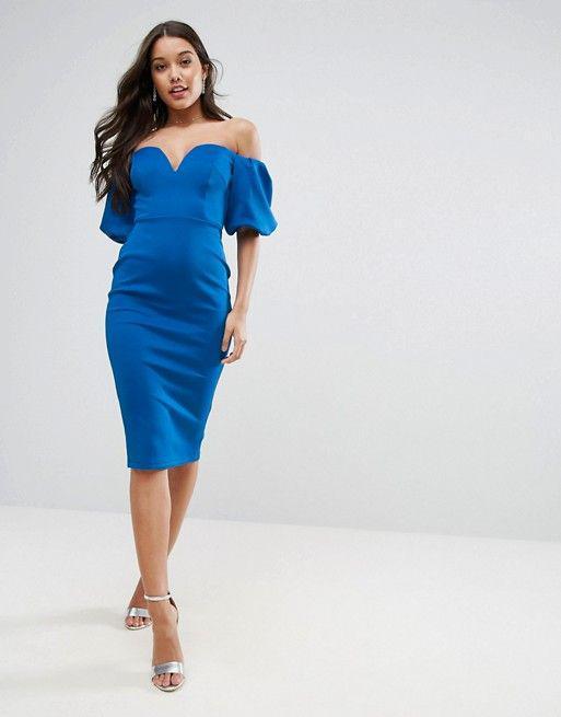 9 yperocha foremata gia gamo to kalokairi 5 - 9 υπέροχα φορέματα για γάμο το καλοκαίρι