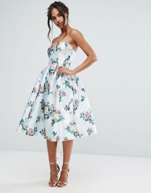 9 yperocha foremata gia gamo to kalokairi 6 - 9 υπέροχα φορέματα για γάμο το καλοκαίρι