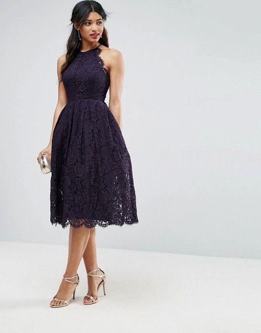 9 yperocha foremata gia gamo to kalokairi 9 - 9 υπέροχα φορέματα για γάμο το καλοκαίρι
