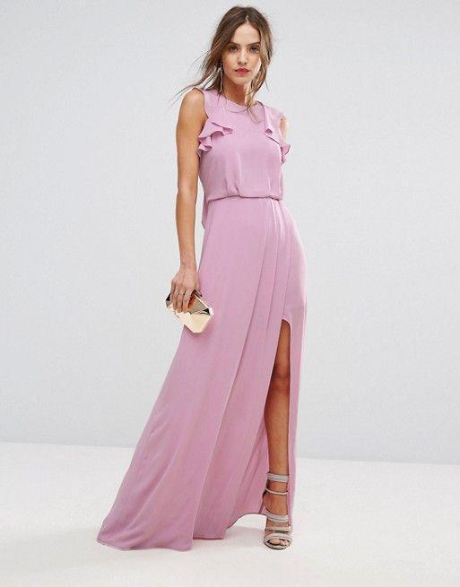 9 yperocha foremata gia gamo to kalokairi - 9 υπέροχα φορέματα για γάμο το καλοκαίρι