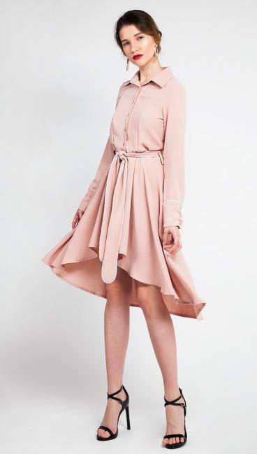 foremata lynne anoiksi 2018 7 - Νέα φορέματα Lynne άνοιξη 2018