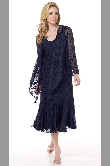 98de53494391 Τα 50 καλύτερα φορέματα σε μεγάλα μεγέθη για την μητέρα του Γαμπρού